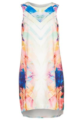 Finders Keepers - SAME DIRECTION - Zomerjurk - Multicolor